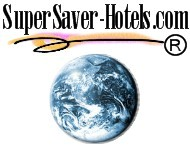SuperSaver Hotels Discount Hotel Reservations